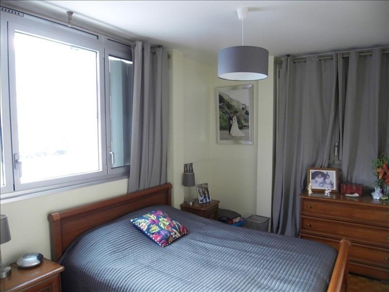 Vente appartement Nanterre 294000€ - Photo 6