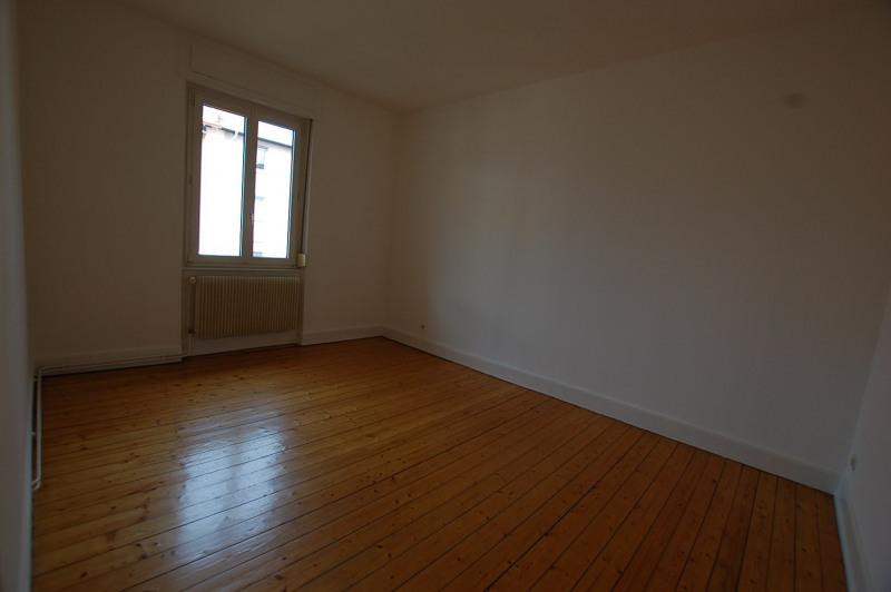 Rental apartment Schiltigheim 730€ CC - Picture 4