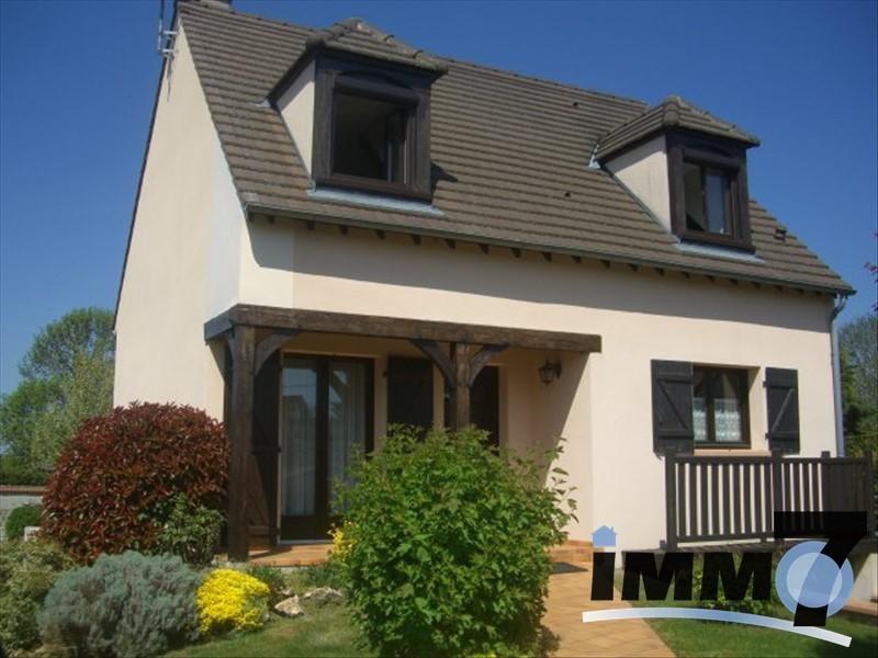 Sale house / villa La ferte sous jouarre 230000€ - Picture 1