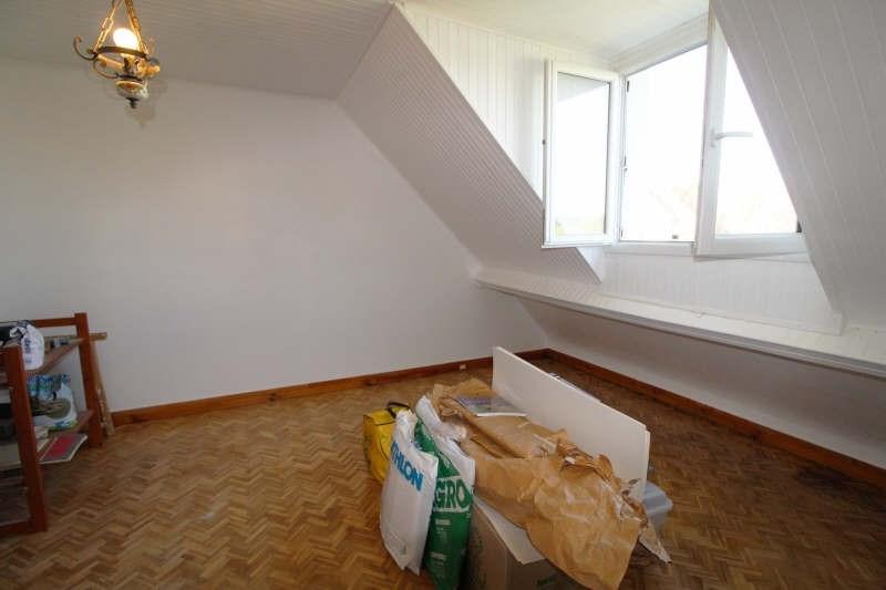 Sale house / villa Elancourt 446000€ - Picture 6