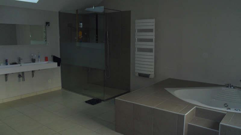 Sale house / villa Nangis 220000€ - Picture 4