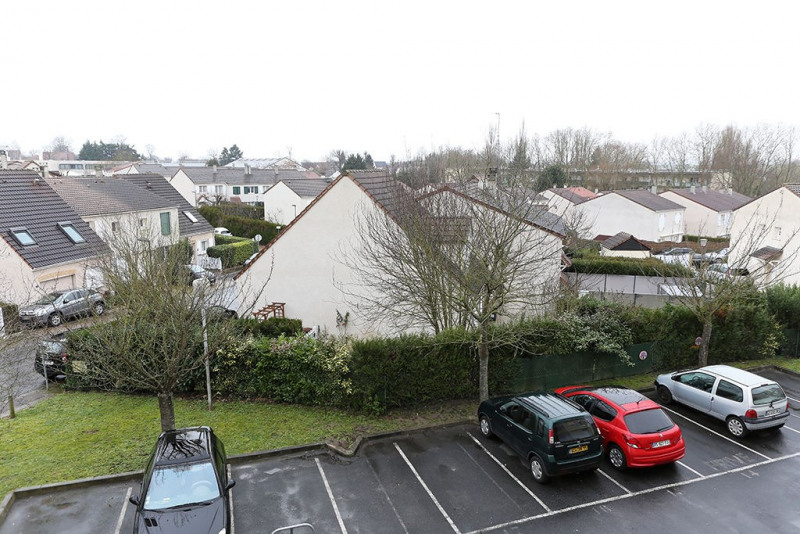 Vente appartement Osny 160000€ - Photo 6