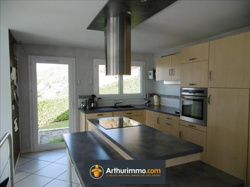 Vente maison / villa Serrieres en chautagne 475000€ - Photo 8