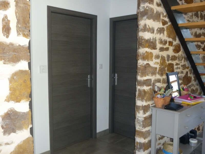 Vente maison / villa Commensacq 280000€ - Photo 5
