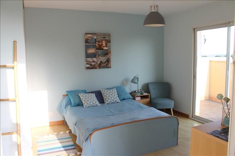 Vente maison / villa Lanta 499000€ - Photo 7