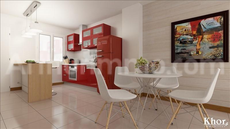 Sale house / villa La chapelle st mesmin 170000€ - Picture 1