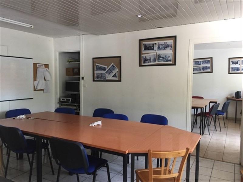 Location local commercial Aix en provence 1092€ HT/HC - Photo 9