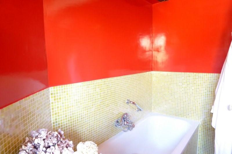 Vente de prestige maison / villa Montignac 627000€ - Photo 30