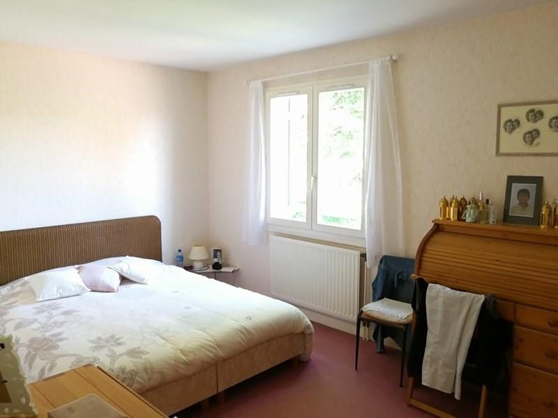 Vente maison / villa Marcy l etoile 399000€ - Photo 5