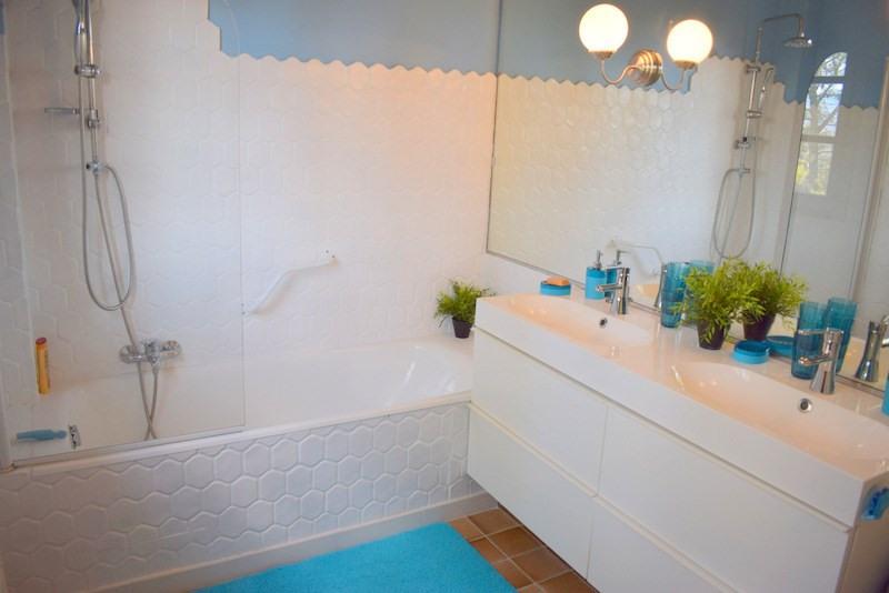 Immobile residenziali di prestigio casa Montauroux 760000€ - Fotografia 28