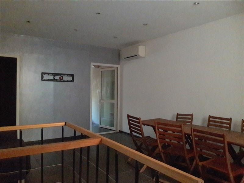 Rental empty room/storage Marseille 1er 2020€ HT/HC - Picture 3