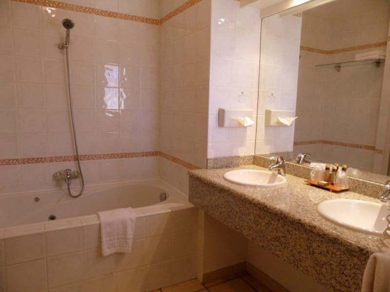 Vente de prestige appartement Vedene 139000€ - Photo 4