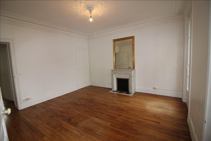 Location appartement Boulogne billancourt 2650€ CC - Photo 5