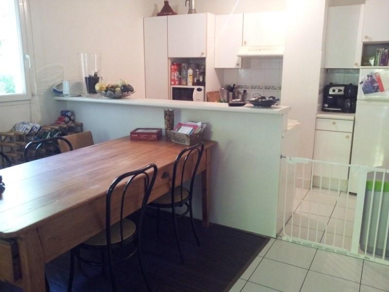 Location appartement St nazaire 750€cc - Photo 2
