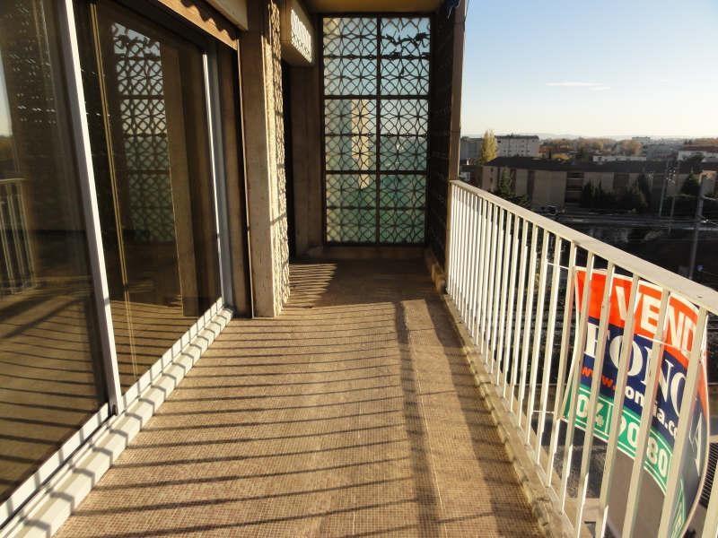 Verkauf wohnung Avignon 202000€ - Fotografie 6