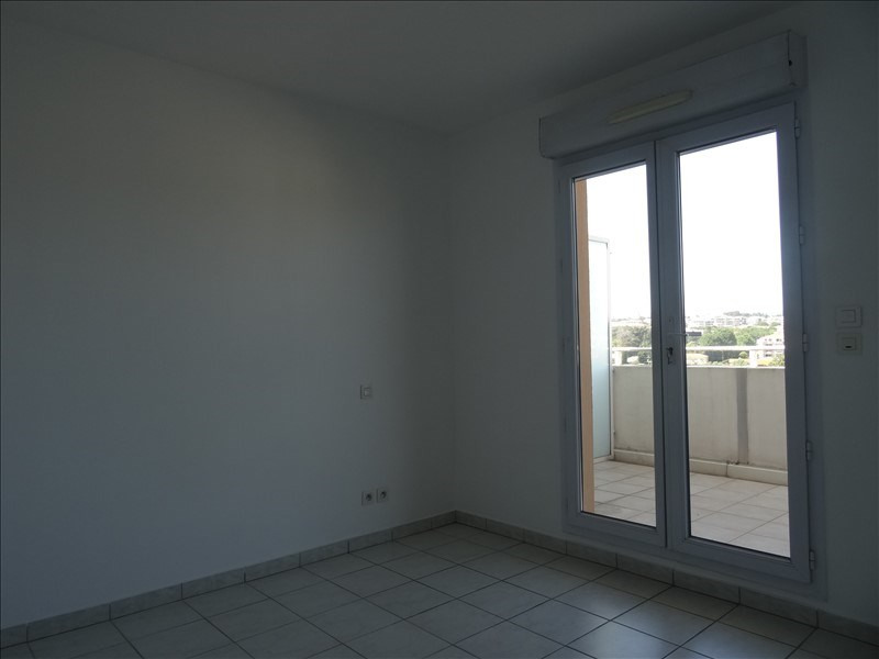 Vente appartement St raphael 336 000€ - Photo 7
