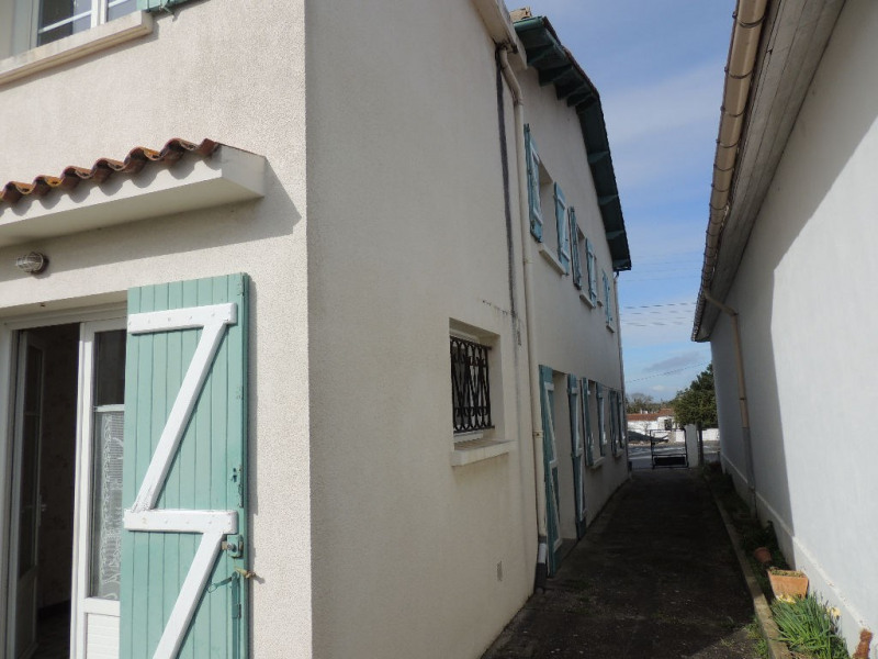 Investment property house / villa Royan 240 000€ - Picture 13