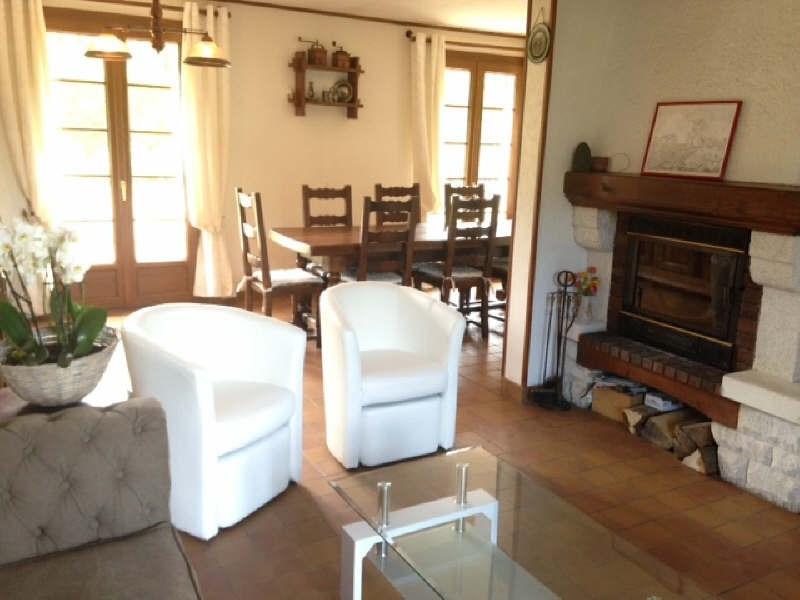Vente maison / villa Beauvais 249000€ - Photo 2