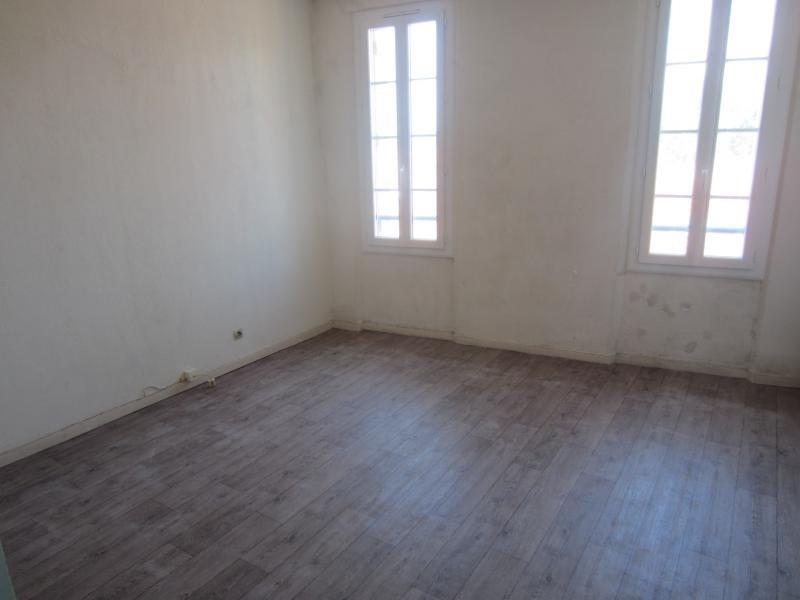 Location appartement La seyne sur mer 405€ CC - Photo 5