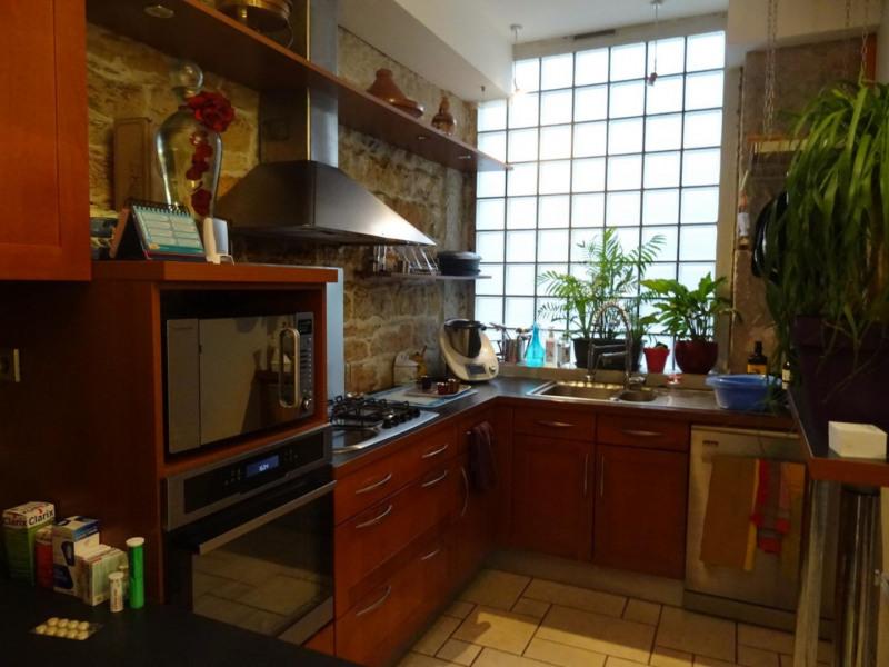 Verkoop van prestige  appartement Lyon 1er 720000€ - Foto 5