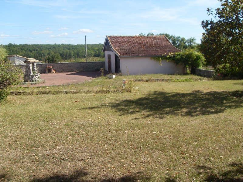 Location maison / villa Dirac 850€ +CH - Photo 7