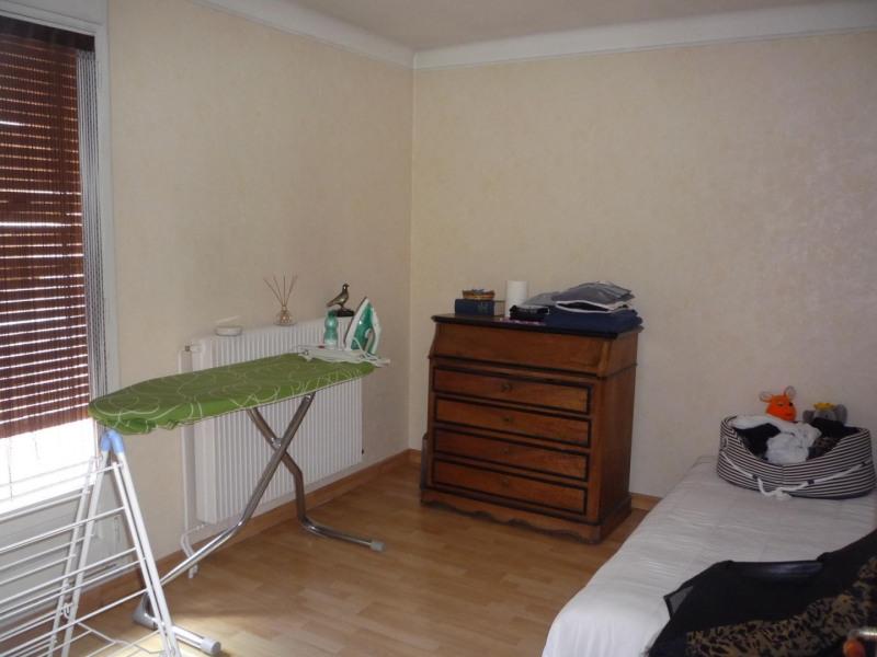Sale apartment Châlons-en-champagne 69000€ - Picture 4