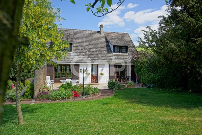 Vente maison / villa Les andelys 188000€ - Photo 1