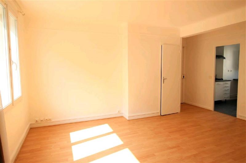 Sale apartment Champigny sur marne 180000€ - Picture 2