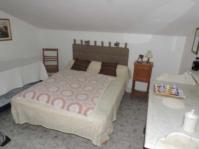 Vacation rental house / villa Royan 585€ - Picture 10