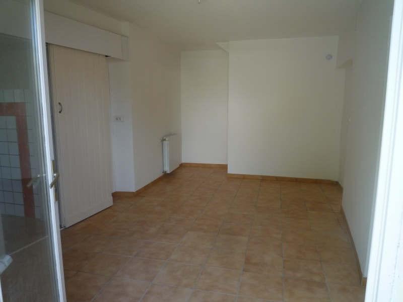 Location appartement Yzeure 520€ CC - Photo 4