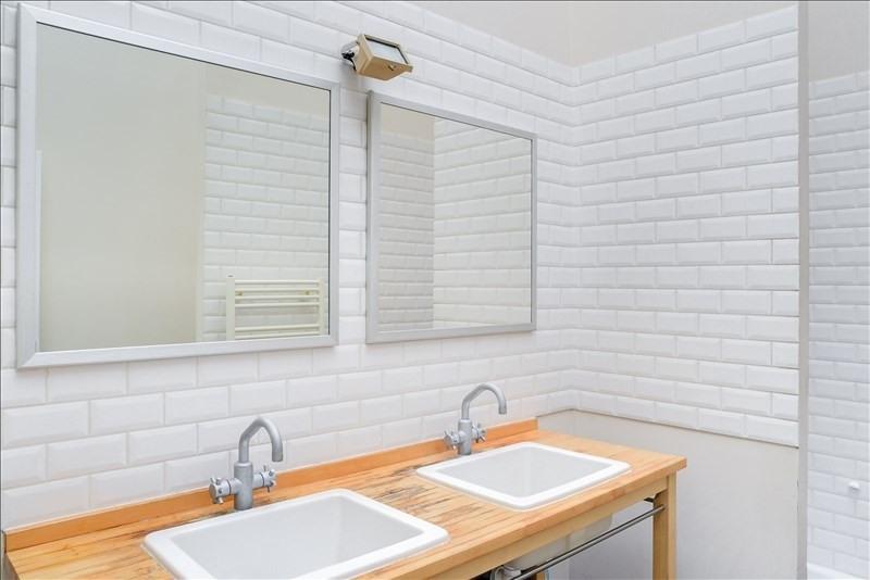 Sale loft/workshop/open plan Colombes 1486000€ - Picture 8