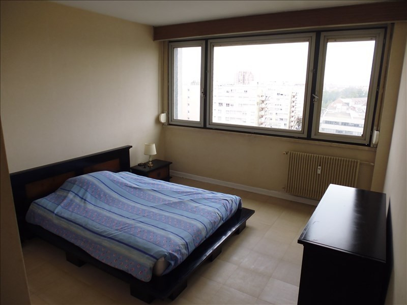 Rental apartment Strasbourg 695€ CC - Picture 3