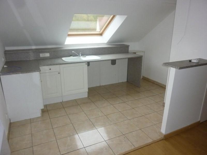 Location appartement Verneuil en halatte 680€ CC - Photo 4