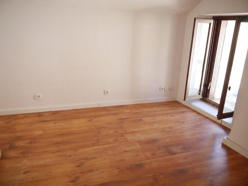 Sale house / villa Bombon 133000€ - Picture 5