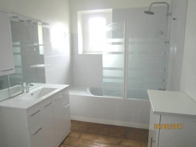 Location appartement Cognac 590€ CC - Photo 5