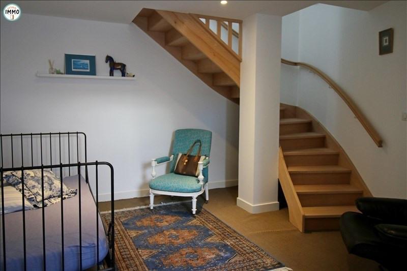 Rental house / villa Mortagne sur gironde 595€ CC - Picture 6