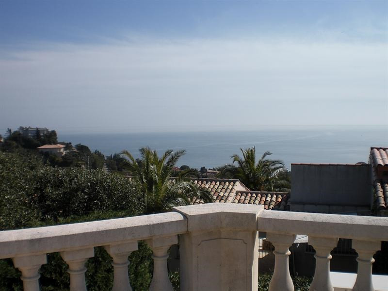 Sale house / villa Les issambres 730 000€ - Picture 3