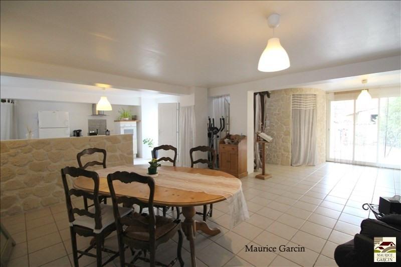 Produit d'investissement maison / villa Cavaillon 278250€ - Photo 3