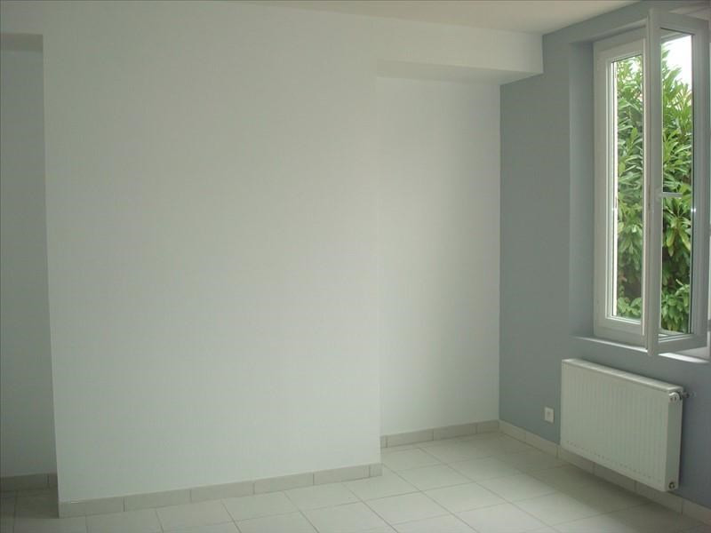 Investment property building Troyes 230 000€ - Picture 8