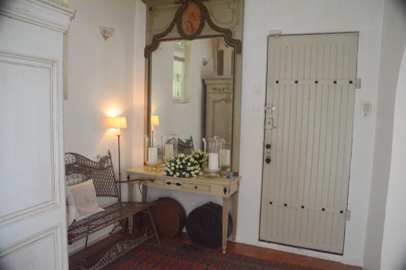 Immobile residenziali di prestigio casa Saint-paul-en-forêt 1200000€ - Fotografia 20