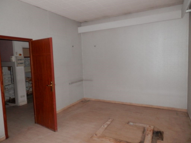 Vente local commercial Les andelys 87 000€ - Photo 3