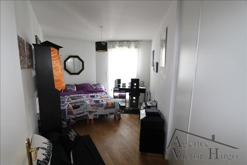 Sale apartment Nanterre 694000€ - Picture 8