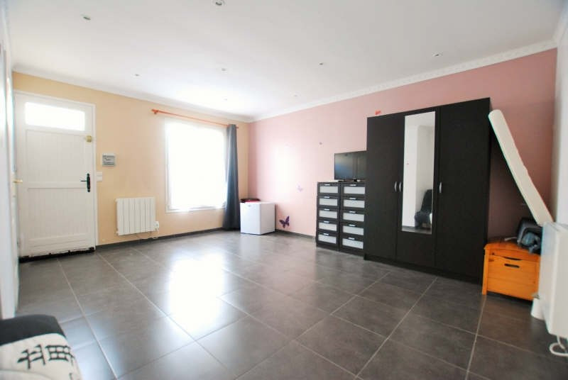 Verkauf haus Argenteuil 415000€ - Fotografie 9