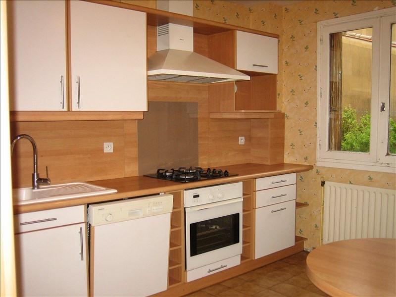 Sale house / villa Le caylar 180000€ - Picture 2