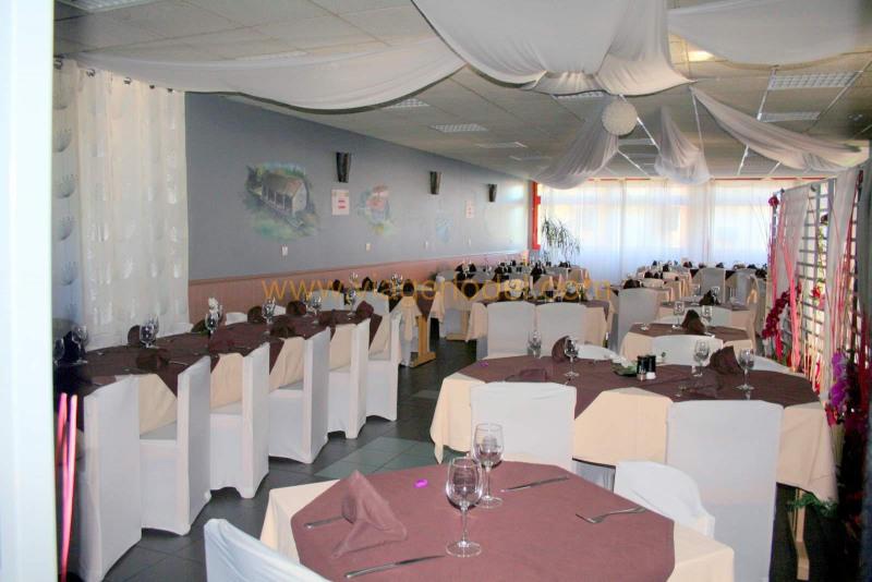 Commercial property sale shop Lisses 1320000€ - Picture 9