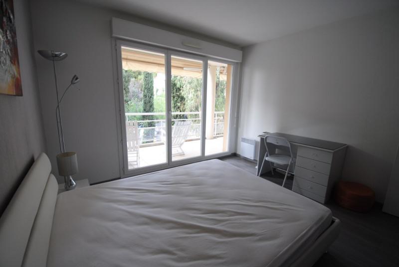 Vente appartement Cannes la bocca 182000€ - Photo 7
