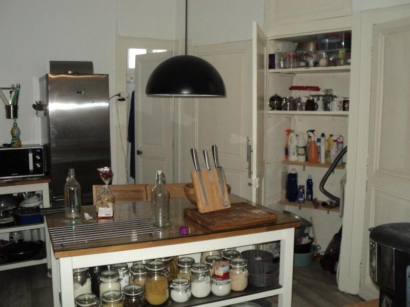 Location appartement Grenoble 647€ CC - Photo 1