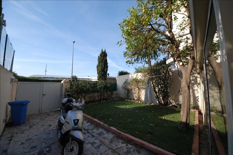Vente de prestige maison / villa Cannes 1350000€ - Photo 2
