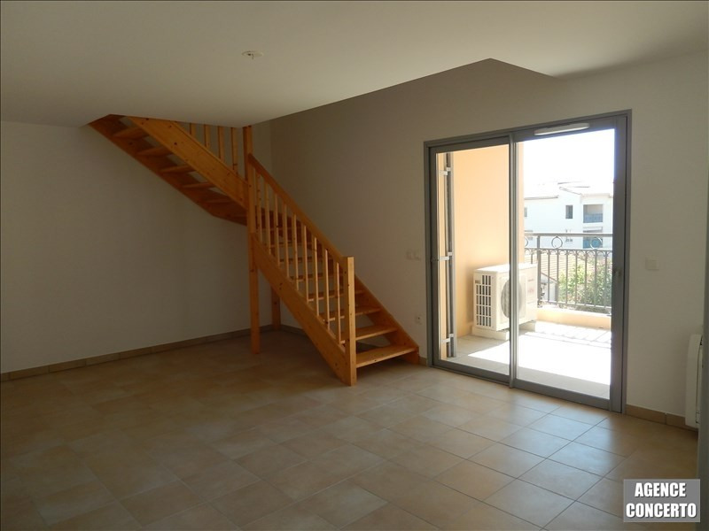 Sale apartment Roquebrune sur argens 229 000€ - Picture 1