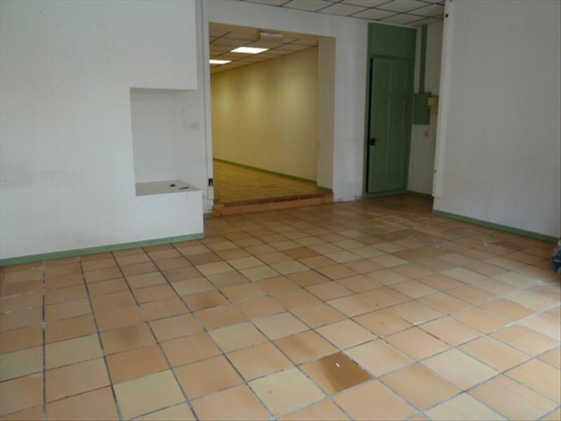 Location boutique Bethune 900€ +CH/ HT - Photo 2